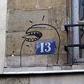 13 Rue de Nesle Paris 2010.jpg