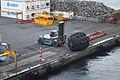 13 Yokohama fender Torshavn 300918.jpg
