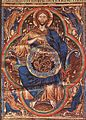 13th-century painters - Bible - WGA15851.jpg