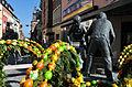 14-04-16 Zülpich Easter Eggs.jpg