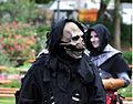 14-05-24 Kostümprämierung Der Tod 01 crop2.jpg