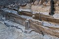14-11-15-Ausgrabungen-Schweriner-Schlosz-RalfR-025-N3S 4008.jpg