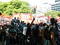 14-12-2017 marcha contra reforma previsional (98).jpg