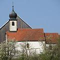 14.04.02 Weissenkirchen St.Joseph.JPG