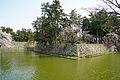 140405 Tsu Castle Tsu MIe pref Japan16s3.jpg