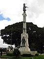 140 Monumento ai Caduti di Tutte le Guerre, Lungomare Falcomatà.jpg