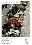 1425 - Junee Post Office - SHR Plan 3131 (5051271b100).jpg