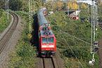 146 023 Mediapark Köln 2015-10-31-03.JPG