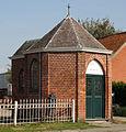 14917 Kapel Heilige Antonius.jpg