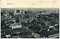 14994-Kamenz-1912-Blick auf Kamenz - Panorama-Brück & Sohn Kunstverlag.jpg