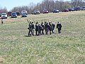 149th Anniversary Event - tactical demonstration (14050481519).jpg