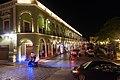 15-07-14-Centro histórico de San Francisco de Campeche-RalfR-WMA 0755.jpg