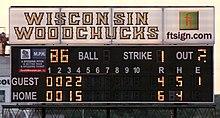 15-08-BaseballAnzeige inWausau IMG 1623.jpg