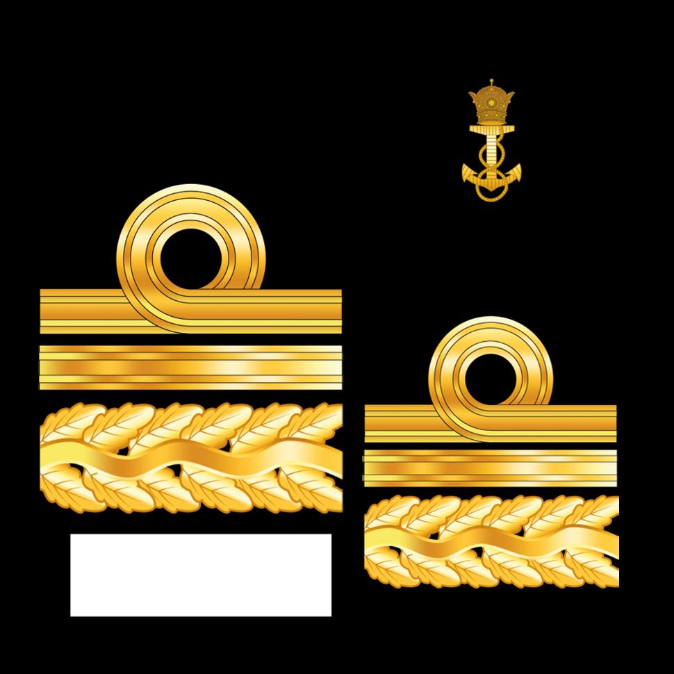 15-IIN-Daryaban-2