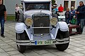 15.7.16 6 Trebon Historic Cars 059 (28297958676).jpg