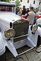 15.7.16 6 Trebon Historic Cars 067 (28050017280).jpg