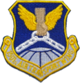 1501st-air-transport-wing-MATS.png
