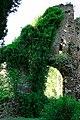 150510 180428 Giardino di Ninfa.jpg