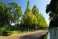 151017 Kobe Sports Park Kobe Japan21s3.jpg