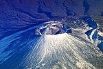 151101 Mt Iwate Japan01bs10s.jpg