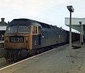 1514 Doncaster (3052876362).jpg