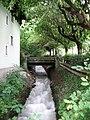 1552 - Zell am See.JPG