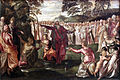 1563 Tintoretto Moses Striking the Rock anagoria.JPG