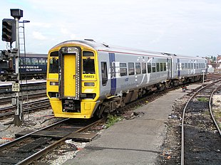 158823 at Bristol Temple Meads.JPG