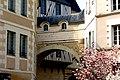 15 Angers (28) (13031744094).jpg