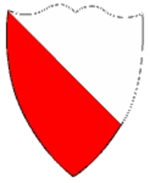 15th Engineer Battalion (United States) - Image: 15 Eng Bn DUI