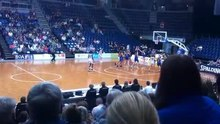 File:15 October 11 Canberra Capitals v Townsville Fire 006.ogv
