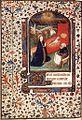 15th-century painters - Folio of a Breviary - WGA15891.jpg