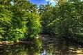 16-16-050, little river - panoramio.jpg