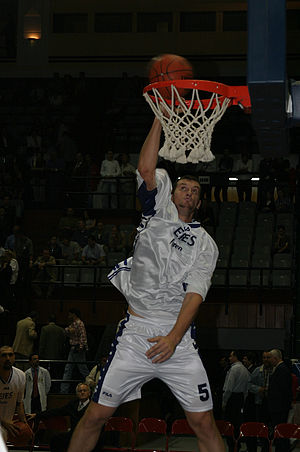 Ermal Kuqo