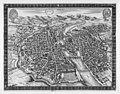 1630 Plan de Sauvé.jpg