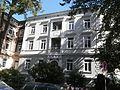 16653 Lornsenstrasse 31.JPG