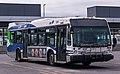 17-08-07-Laval-RalfR-DSC 3344.jpg