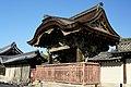 170128 Nishi Honganji Kyoto Japan02s3.jpg