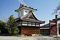 170304 Kameyamahontokuji Himeji Japan20n.jpg