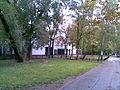 17092011(009) МсСВУ06.jpg