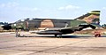 170th Tactical Fighter Squadron McDonnell F-4D-31-MC Phantom 66-7701.jpg
