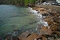 1710-praia-do-cais-0032.jpg