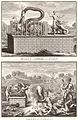 1723 Bernard Picart Etching.jpg