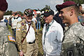 173rd Airborne participates in 70th anniversary of Operation Market Garden 140916-A-IK450-879.jpg