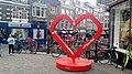 175 jaar diak heart, Utrecht (2019) 02.jpg