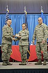 176th Wing Holds Annual Awards Ceremony (41567898964).jpg