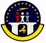 1776 Mission Support Sq emblem.png