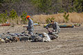 177th EOD renders ordnance safe 130503-Z-AL508-012.jpg