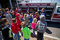 177th FW celebrates National Bring Your Son and Daughter to Work Day 140224-Z-NI803-014.jpg