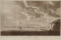1781 BostonHarbor DesBarres.png